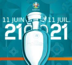 TV, vidéoprojecteur, barre de son : comment bien s'équiper pour profiter de l'Euro 2021 de Football ?