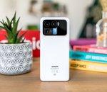 Test du Xiaomi Mi 11 Ultra : le meilleur photophone du monde manque d'endurance