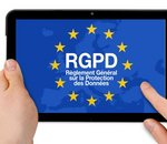 RGPD : 3 ans après, quel bilan tirer du dispositif ?