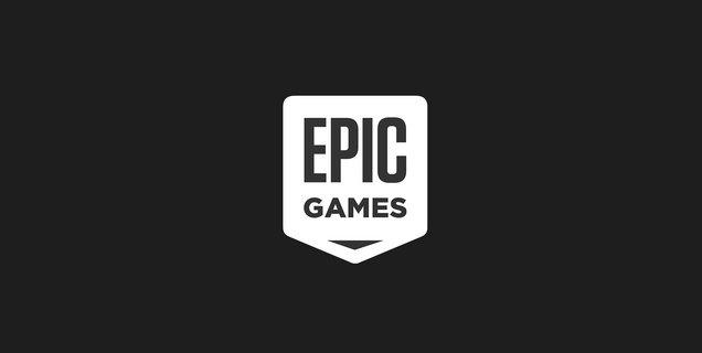 Ça n'en finira jamais : Google contre-attaque Epic Games en justice