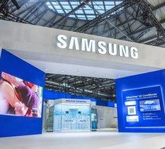 Samsung rejoint la Mutual Transfer Alliance, déjà composée de Xiaomi, Oppo et vivo, on vous explique