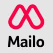Mailo (ex-NetCourrier)