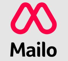 Zoom sur Mailo, la messagerie française qui monte