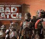 Alors, on regarde ? Star Wars: The Bad Batch S01E01