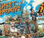 Sony dépose la marque Sunset Overdrive aux États-Unis