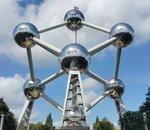 La Belgique frappée par une cyberattaque de grande ampleur