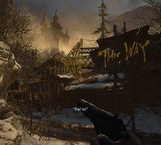 Test de Resident Evil Village : une balade à la campagne qui tourne mal