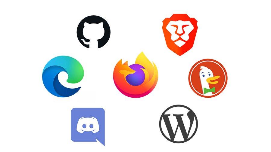 FLoC : Brave, DuckDuckGo, GitHub, WordPress… Pourquoi une telle levée de boucliers contre Google ?