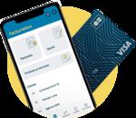 Hello Bank lance Hello Business, son offre dédiée aux professionnels