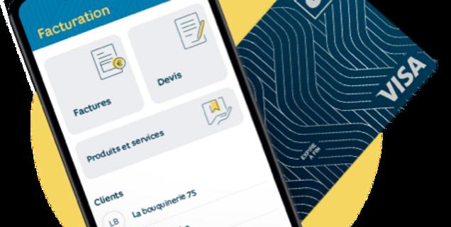 Bon plan Hello bank : 2 premiers mois offerts avec l'offre Hello Business