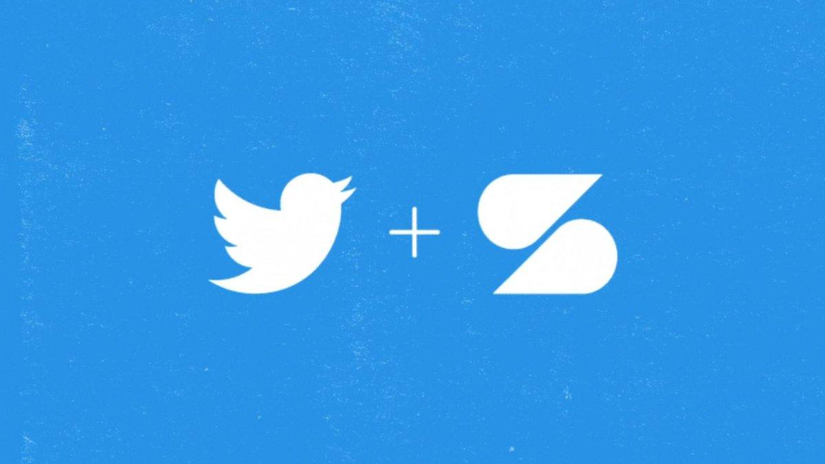 Twitter Scroll © Capture Scroll.blog