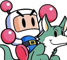 NEO•Classics | Bomberman, pionnier du Battle royale