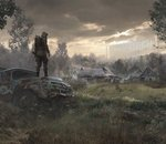E3 2021 : du gameplay et une sortie annoncée le 28 avril 2022 pour S.T.A.L.K.E.R. 2