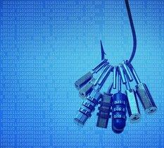 Journée mondiale du mot de passe : un petit rappel des bonnes pratiques s'impose