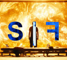 Sunshine : une quête de sens à la surface du Soleil