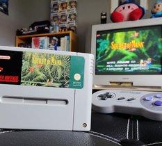 Secret of Mana sur Super Nintendo : comme Zelda A Link to the Past... mais en mieux ?