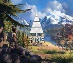 Le jeu d'aventure Pine est gratuit cette semaine sur l'Epic Games Store