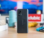Test Asus Zenfone 8 : enfin un smartphone haut de gamme compact