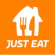 Just Eat (APK)