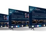 Des Smart TV Samsung à 49€ avec l'offre Bbox de Bouygues !