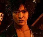Lost Judgment, le prochain jeu des créateurs de Yakuza, officiellement annoncé