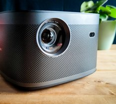 Test Xgimi Horizon Pro : un vidéoprojecteur 4K polyvalent offrant une belle image