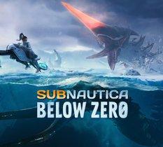Test de Subnautica Below Zero: la profondeur des grands jeux