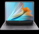 Test Huawei Matebook X Pro 2021 : convaincant sur la forme, un peu moins sur le fond