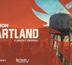 Ubisoft souhaite investir dans le free-to-play haut de gamme