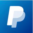 PayPal (APK)