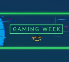 Gaming week Amazon : le TOP des périphériques gaming à prix cassé