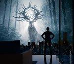 Shadow and Bone : la nouvelle série de fantasy de Netflix serait-elle l'élue ?