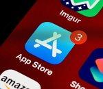 Apple publie un livre blanc sur la dangerosité des App Store tiers