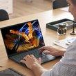 Avec son magnifique écran OLED, cet ultrabook Asus Zenbook profite d'une belle promo
