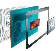 Intel lance officiellement sa 11e génération de processeurs mobiles