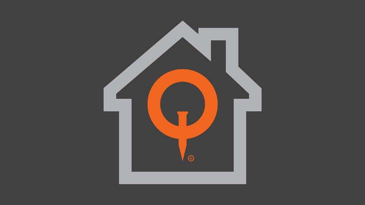 QuakeCon © Bethesda Softworks