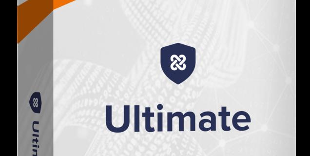Avis Avast Ultimate 2021 : une suite de sécurité tout-en-un en net progrès
