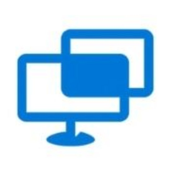 Assistance Rapide (Windows 10)