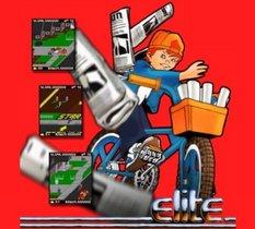 Paperboy, un vélo électrique à moins de 1 000$ conçu par des designers de jeux vidéo