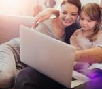 Bon plan Avast Ultimate : un antivirus abordable et complet à -60%