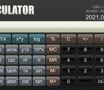 Une calculette sur votre Nintendo Switch ? Ça vous fera 8,99€