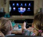 Pénurie de composants : quels impacts sur le marché des téléviseurs ?