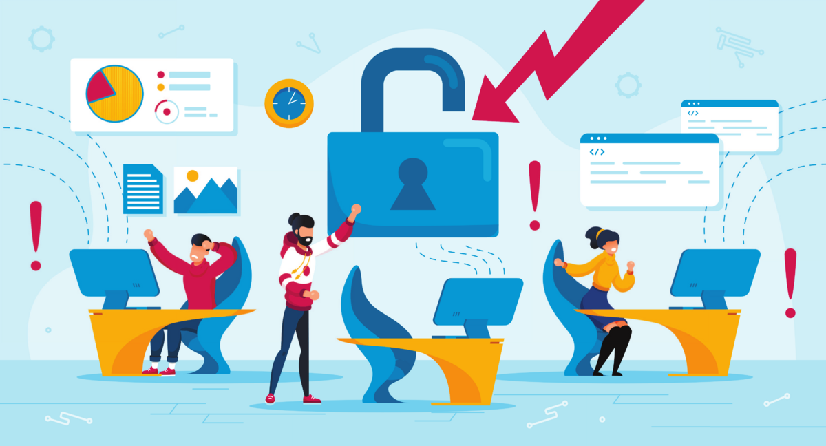 sponso antivirus vs VPN