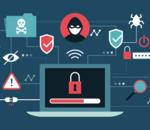 VPN pas cher : les 3 meilleurs VPN à prix cassé en ce moment