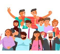 FLoC, de Google, le traçage sans cookies : cohortes et protection des utilisateurs, nos explications