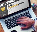 Antivirus : sécurisez vos appareils au meilleur prix avec Bitdefender Total Security