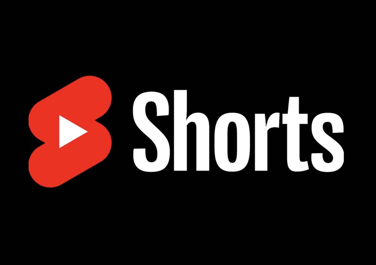 YouTube Shorts © YouTube