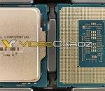 Intel et AMD au coude-à-coude dans la course à la DDR5 : ça va être serré !