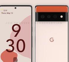 Une présentation mi-octobre pour le Google Pixel 6 ? C'est ce que laisse penser un nouvel indice