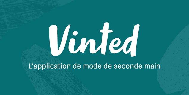 Vinted : une levée de fonds de 250 millions d'euros pour s'exporter en Europe et ailleurs